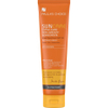 Paula's Choice Extra Care Non-Greasy Sunscreen SPF 50 (148ml): Image 1