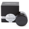 ARgENTUM la potion infinie Anti-Age Cream (70 ml): Image 2