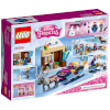 LEGO Disney Princess: Anna and Kristoff's Sleigh Adventure (41066): Image 5