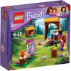 LEGO Friends: Adventure Camp Archery (41120): Image 1