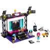 LEGO Friends: Pop Star TV Studio (41117): Image 2