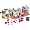 LEGO Friends: Heartlake Cupcake Café (41119): Image 2