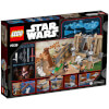 LEGO Star Wars: Battle on Takodana™ (75139): Image 5