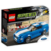 LEGO Speed Champions: Ford Mustang GT (75871): Image 1