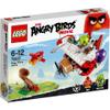 LEGO Angry Birds: Piggy Plane Attack (75822): Image 1