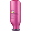 Pureology Smooth Perfection Spülung (250ml): Image 1