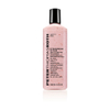 Peter Thomas Roth Strawberry Scrub (250ml): Image 1