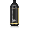 Acondicionador Matrix Total Results Hello Blondie (1000 ml): Image 1