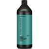 Matrix Total Results High Amplify Trio Shampoing Volumisant Apres-Shampoing Volumisant (2x1000ml) et Mousse Volumisante (270ml): Image 2