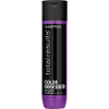 Matrix Total Results Color Obsessed Shampoo and Conditioner (300ml): Image 3
