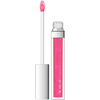 RMK Lip Jelly Gloss 02: Image 2