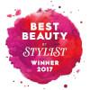 Jessica Nails Cosmetics Speed Dry Spray (120ml): Image 2