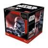 362pc Star Wars Storm Trooper Jigsaw: Image 1