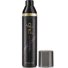 ghd Curl Hold Spray: Image 2