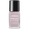 Jessica Nails Cosmetics Phenom Nail Varnish - Pretty in Pearls (15ml): Image 1