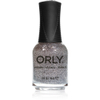 Vernis à ongles Tiara ORLY (18 ml): Image 1