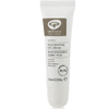 Green People Neutral/Scent Free Rejuvenating Eye Cream (10ml): Image 1
