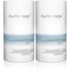 Iluminage Pillowcase - King Size (Twin Pack) (Worth £100.00): Image 1