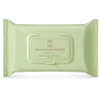 Pixi Moisturising Cleansing Cloths: Image 2