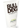 Bulldog Original Face Wash (150ml): Image 3
