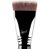 Sigma F77 Chisel and Trim Contour Brush: Image 2