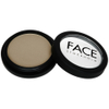 FACE Stockholm Matte Eye Shadow 2.8g: Image 1