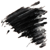 FACE Stockholm Black Volumizing Mascara 6g: Image 2