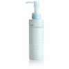 DHC Pore Cleansing Oil (150ml): Image 1
