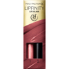 Max Factor Lipfinity Lip Gloss (Various Shades): Image 1
