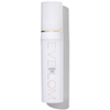 Eve Lom White Advanced Brightening Serum (30ml): Image 2