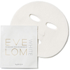 Eve Lom White Brightening Masks (x8): Image 1