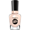 Esmalte de uñas Miracle Gel Nail Polish - Birthday Suit de Sally Hansen 14,7 ml: Image 1