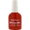 Sally Hansen Insta-Dri Anti Chip Top Coat 13.3ml: Image 1