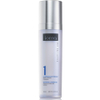 IOMA Moisturising Cleansing Milk 140ml: Image 1