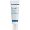 Murad Anti-Ageing Moisturiser LSF 30 50ml: Image 1