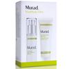 Murad Age Reform Duo Value Set: Image 1
