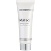 Murad White Brilliance Cleansing crème 135ml: Image 1