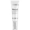White Brilliance Luminous Shield SPF 50+ de Murad 50 ml: Image 1