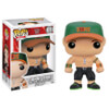 WWE John Cena Version 2 Pop! Vinyl Figure: Image 1