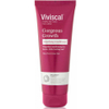 Viviscal Densifying Conditioner: Image 1