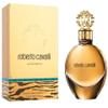 Roberto Cavalli Eau de Parfum: Image 2