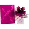 Vera Wang Lovestruck Eau de Parfum: Image 2