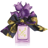 Vera Wang Floral Rush Eau de Parfum: Image 1