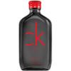 CK One Red for MenEau de Toilette deCalvin Klein: Image 1