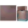 Calvin Klein Euphoria for Men Eau de Toilette: Image 2