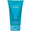 Davidoff Cool Water Woman Shower Gel (150ml): Image 1