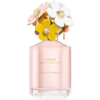 Eau de Toilette Daisy Eau So Fresh de Marc Jacobs : Image 1