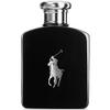 Ralph Lauren Polo Black Eau de Toilette: Image 1