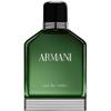 Giorgio Armani Eau De Cedre Eau de Toilette: Image 1