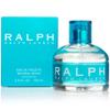 Ralph Lauren Ralph Eau de Toilette: Image 2